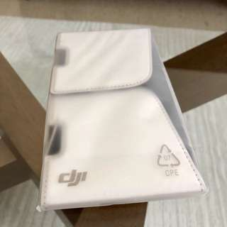 DJI Smartphone Remote Controller Monitor Hood