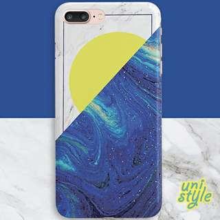 iPhone x手機電話殼DIY來圖訂製手機殼支持任何機型訂製保護套