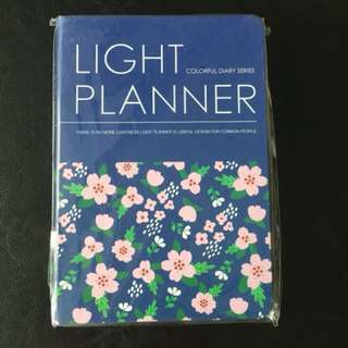 REPRICED: Planner