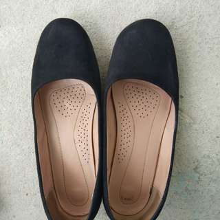 Fladeo size 40