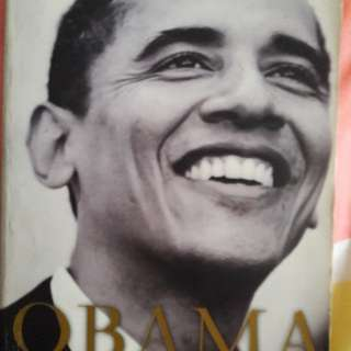 Obama :From Promise to Power