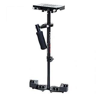 Flycam HD-3000 glidecam