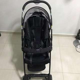 Stroller (light weight)