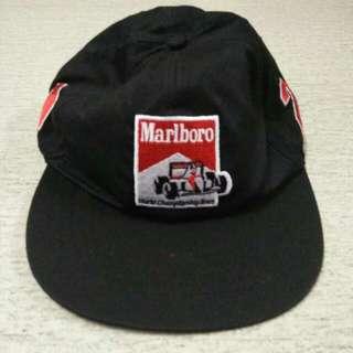 Marlboro Cap