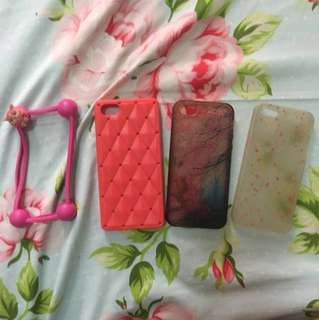 ALL FOR 175 Iphone 5s/5/SE cases