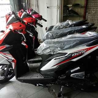 Kredit Motor Honda Dp Murah