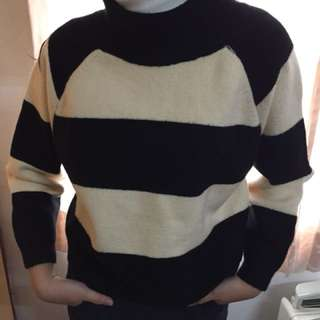 🚚 韓版上衣