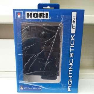 Hori Fighting Stick Mini For PS4/PS3/PC