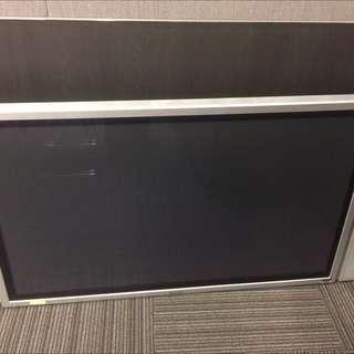 """Panasonic plasma tv 50"""" TH-50PHD8UK"""