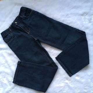 Tu Jeans