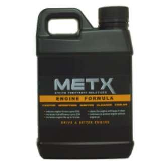 METX Engine Formula 1000ml