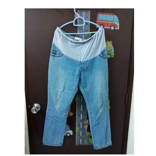 Maternity Pant - Size M