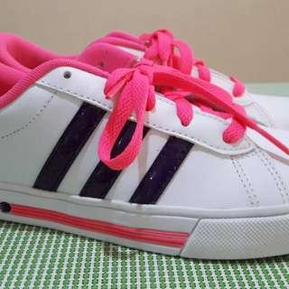brand new adidas sneaker