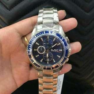 Authentic Michael Kors Watch