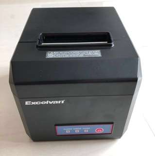 Excelvan Thermal Printer!!! One and ONLY
