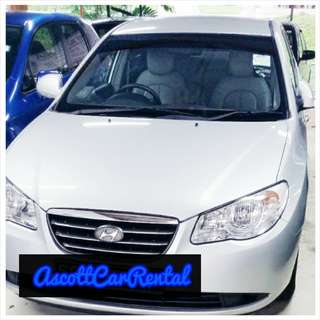 null No Deposit Car for Rent. 81448822
