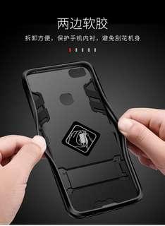 Case Xiaomi Redmi Note 5A Prime Ironman