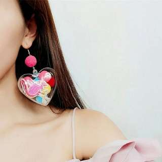ANTING FLAMINGGO