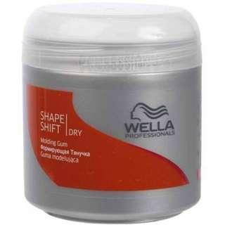 Shape Shift Molding Gum (Wella Product)