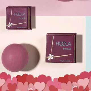 Vday sale Benefit Hoola assorted