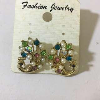 Assorted Earrings Set (Bundle Deal)