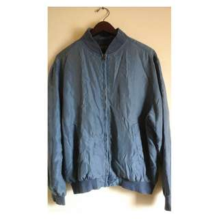 Neil Martin Original Jacket