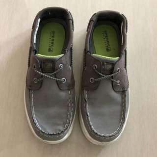 Sperry Top-Sider US 13.5M