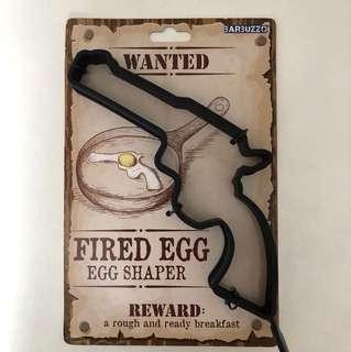 Fried Egg Shaper