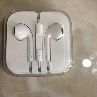 iPhone 6S Earpiece Brand New!