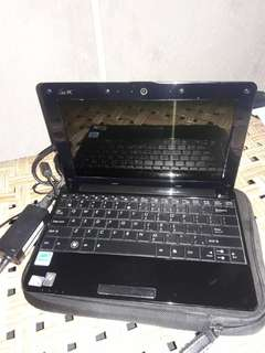 For sale/ASUS NOTBook