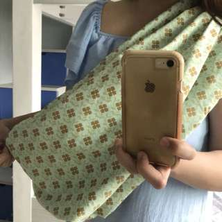 Baby Sling Pouch