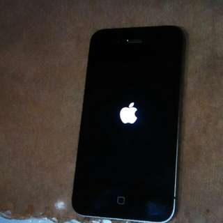 IPHONE4S SALE OR SWAP (any unit low samsung galaxy a3i,s4 ,duo
