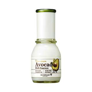 🚚 SKINFOOD Premium Avocado Rich Essence