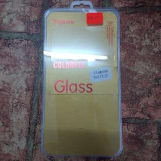 Fashion Colourful Glass