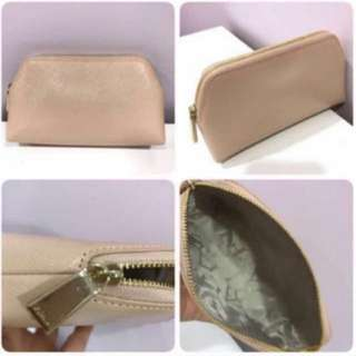 🆕 Pouch Furla Italy Authentic