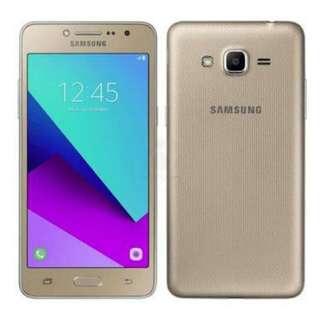 Samsung J2 Prime Bisa Cicilan lhoo hp all type juga ada