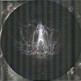 Aerosmith | O, Yeah! Ultimate Aerosmith Hits | CD