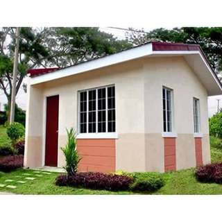 Cheap Single Attached Houses Bungalow For Sale In Woodville Futura Homes Cavite