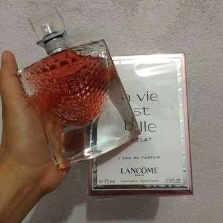 La vie est belle L'Eclat L'Eau de Parfum