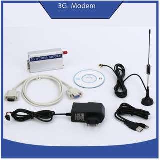 3G modem