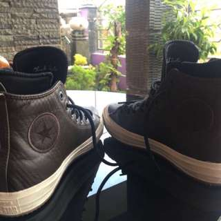 CONVERSE ORIGINAL SHOES