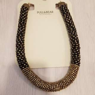 Pull & bear Necklace
