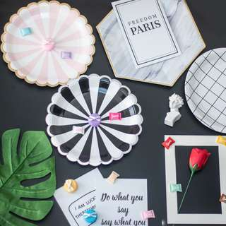 Photography Props Set 1