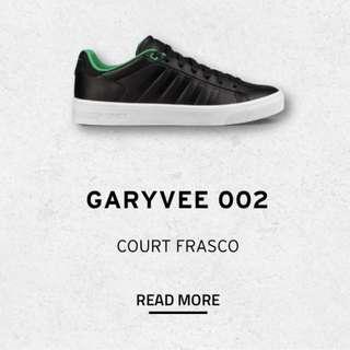 GARYVEE 002