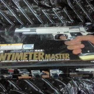 玩具BB槍pic.1$370, pic.2$290, pic.3$270, pic.4$190