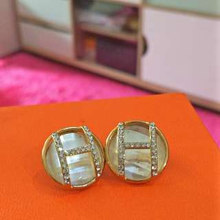 Anting / earring HRM high quality accessories
