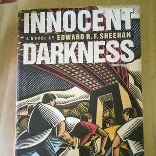 Innocent Darkness