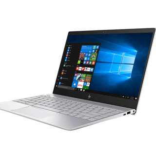 [BrandNew] HP Envy 13