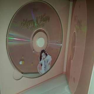 M&H Twice多賢CD+淨專