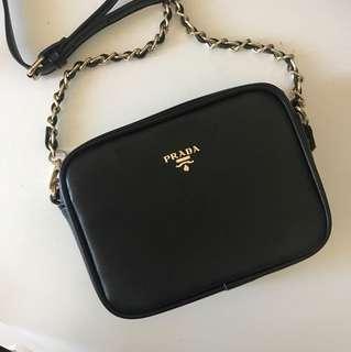 AAA Prada Crossbody Bag